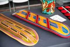 AXALTA_Booth_Skateboards_1.jpg