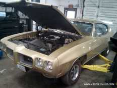 1970_Pontiac_GTO_AT_2020-01-31.0001.jpg
