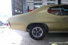 1970_Pontiac_GTO_AT_2020-02-03.0002.JPG