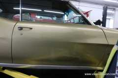 1970_Pontiac_GTO_AT_2020-02-03.0010.JPG