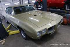 1970_Pontiac_GTO_AT_2020-02-03.0013.JPG