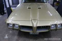 1970_Pontiac_GTO_AT_2020-02-03.0015.JPG