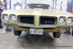 1970_Pontiac_GTO_AT_2020-02-03.0022.JPG