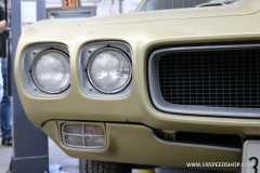 1970_Pontiac_GTO_AT_2020-02-03.0023.JPG