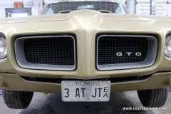 1970_Pontiac_GTO_AT_2020-02-03.0024.JPG