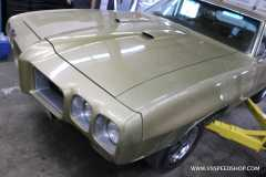 1970_Pontiac_GTO_AT_2020-02-03.0026.JPG