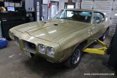 1970_Pontiac_GTO_AT_2020-02-03.0029.JPG