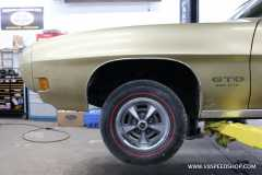 1970_Pontiac_GTO_AT_2020-02-03.0031.JPG