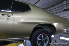 1970_Pontiac_GTO_AT_2020-02-03.0035.JPG