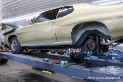 1970_Pontiac_GTO_AT_2020-02-20.0020.jpg
