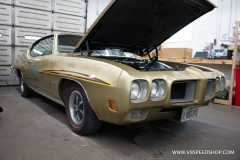 1970_Pontiac_GTO_AT_2020-03-013.jpg
