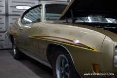 1970_Pontiac_GTO_AT_2020-03-014.jpg