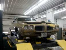 1970_Pontiac_GTO_AT_2020-03-05.0001.jpg