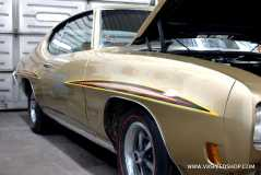 1970_Pontiac_GTO_AT_2020-03-12.0002.jpg