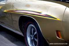 1970_Pontiac_GTO_AT_2020-03-12.0003.jpg