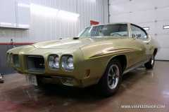 1970_Pontiac_GTO_AT_2020-03-16.0001.jpg