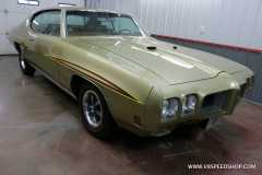 1970_Pontiac_GTO_AT_2020-03-16.0010.jpg