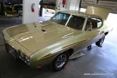 1970_Pontiac_GTO_AT_2020-05-01.0015.JPG