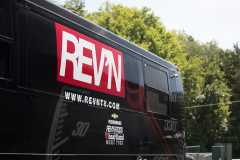Revn-Tour-Day-One-Nashville-12.jpg