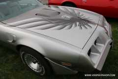 1979_Pontiac_Trans_Am_ML_2020-03-031.JPG