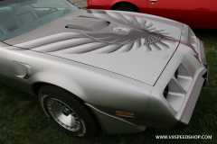 1979_Pontiac_Trans_Am_ML_2020-03-032.JPG