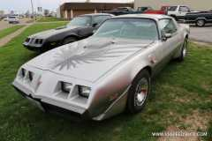 1979_Pontiac_Trans_Am_ML_2020-03-044.JPG