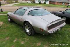 1979_Pontiac_Trans_Am_ML_2020-03-30.0001.JPG