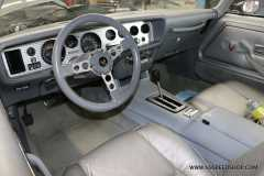 1979_Pontiac_Trans_Am_ML_2020-04-03.0009.JPG