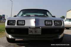 1979_Pontiac_Trans_Am_ML_2020-06-03.0018.JPG