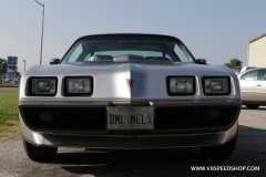 1979_Pontiac_Trans_Am_ML_2020-06-03.0019.JPG