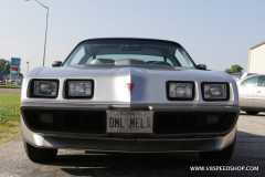 1979_Pontiac_Trans_Am_ML_2020-06-03.0020.JPG