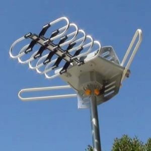 Digtal TV Antenna