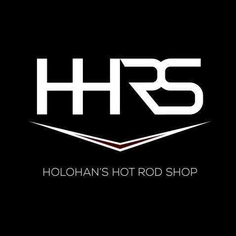 Holohans Hot Rods