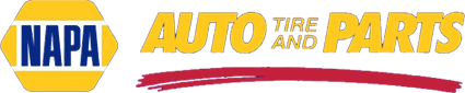 Napa Auto Tire and Parts