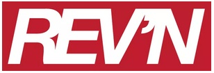 Watch V8TV on Rev'n TV