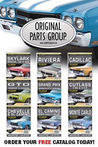 OPGI Catalog Banner