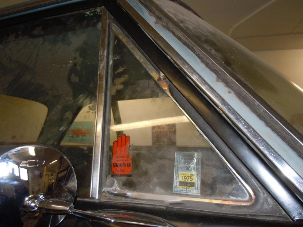 1964 Chevy Nova 400 2 door sedan
