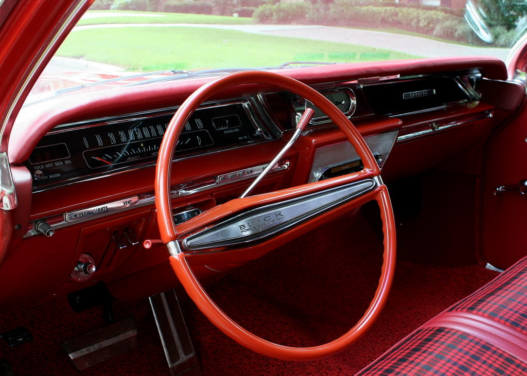 what would you do 1962 buick wagon edition v8 forum v8tv. Black Bedroom Furniture Sets. Home Design Ideas