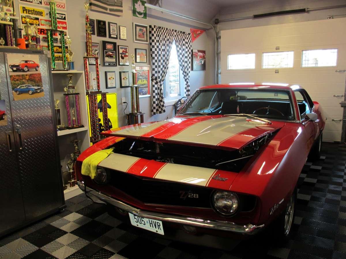 garagepictures001-2.jpg