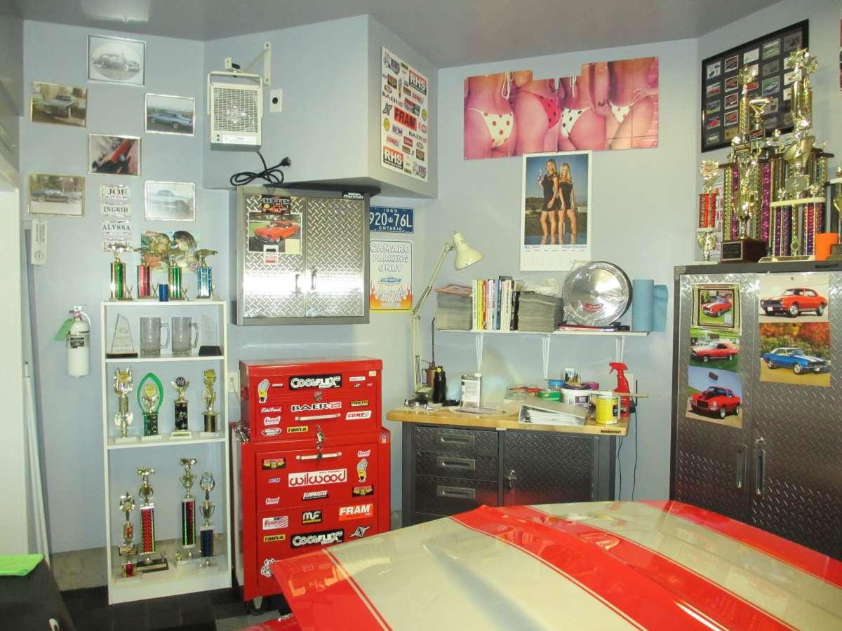 garagepictures004-2.jpg