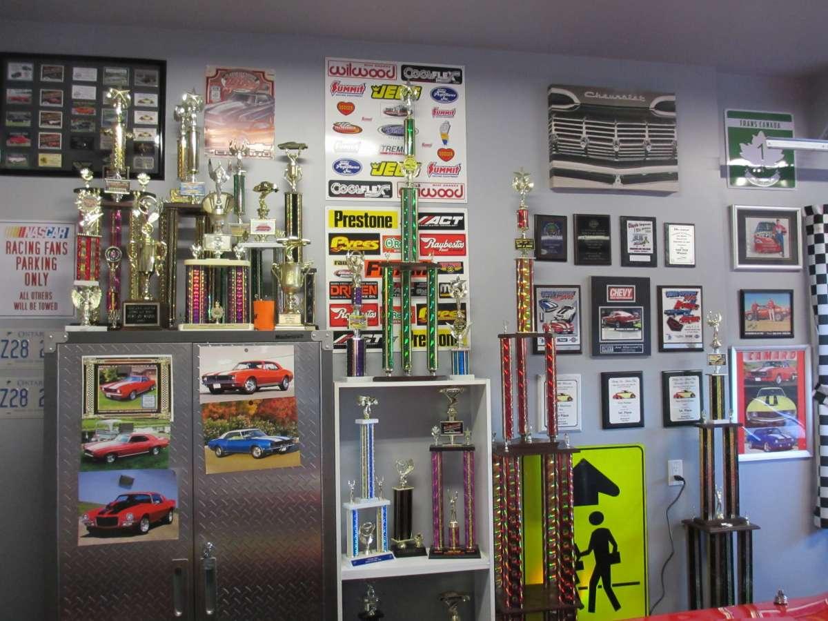 garagepictures007.jpg