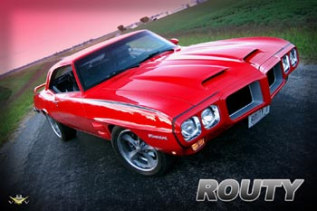 http://v8tvshow.com/images/stories/69_Firebird/v8tv_routy_gallery_icon.jpg