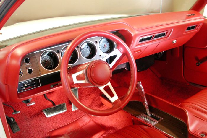 Wondrous 1970 Cuda Dash Wiring Diagram Wiring Diagram Wiring Digital Resources Millslowmaporg