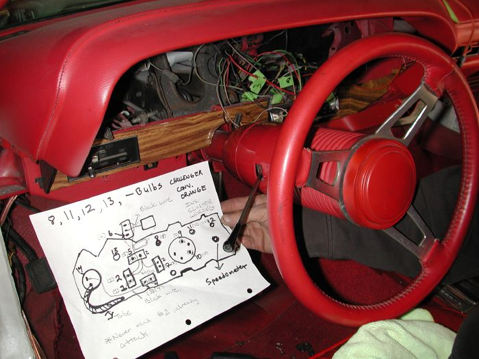 Diagram Of A Drum likewise 1967 Mustang Wiring And Vacuum Diagrams also Wiring Diagram For 1966 Dodge Coro furthermore 67 Gto Wiring Diagram further 357096 67 250s Ignition Issues. on 1970 dodge charger wiring harness 8
