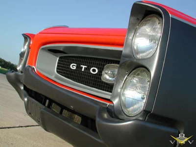 http://v8tvshow.com/images/stories/GalleryLeads/66GTO6.07.08_s_128.jpg